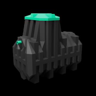 Термит Трансформер 3,0 S
