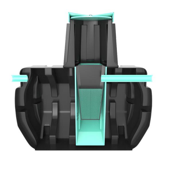 Септик Биофор 3,0