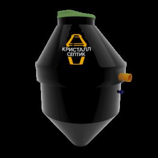 Септик-кристалл 8